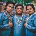 Niazi Nizami Brothers