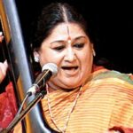 Shubha Mudghal