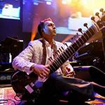 Hidaayat Khan