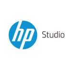HP Studio