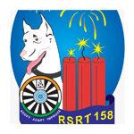 RT 158 Logo